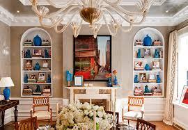 inside celebrity homes with interior photographer evan joseph