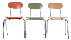 classroom chairs u2013 helpformycredit com