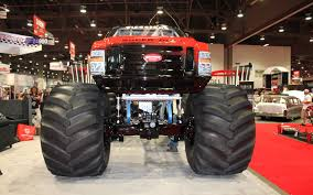 pictures of bigfoot monster truck newest bigfoot monster truck u2013 atamu