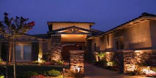 Landscape Lighting Service Landscape Lighting Tree Service Lawn Care And Landscape Company