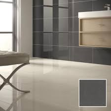 bathroom flooring ideas uk tiling ideas inspiration wickes co uk