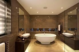 Dark Tile Bathroom Ideas by Accessories Knockout Brown Bathroom Floor Tiles Dark Tile Sets