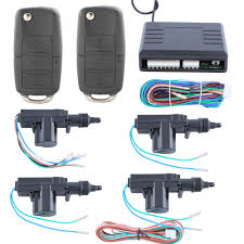 xe lexus cua le roi làm chìa khóa remote oto xe hơi chính hãng giá mềm