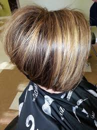 hair colors for 50 plus 104 best hair images on pinterest hair colours hair ideas and