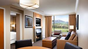 two bedroom suites the westin resort u0026 spa whistler