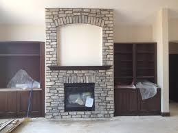 interior fireplaces vortex restoration milwaukee kenosha