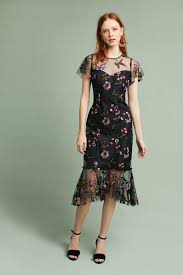 special occasion dresses cocktail special occasion dresses anthropologie