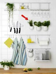 kitchen wall storage wall storage kitchen learn to diy
