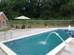 paradise47 beach house u2013 trinidad u0026 tobago villas