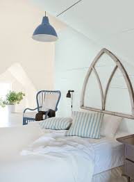 Best Paint Colors For Small Bedrooms See The Top Paint Colors For Small Spaces