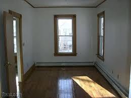 one bedroom apartments nj 1 bedroom apartments nj 1 bedroom apartments 1 bedroom apartments