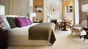 room hotel rooms london artistic color decor contemporary on