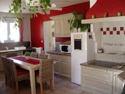 deco campagne chic cuisine cuisine style campagne chic campagne deco maison