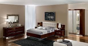Modern Bedroom Sets King Bedroom Furniture Wonderful Leather Bedroom Furniture