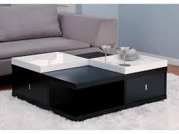 dream furniture egersund coffee table dream furniture india