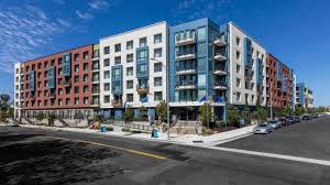 Home And Garden Design Show San Jose by 100 Best Apartments In San Jose From 1500 With Pics