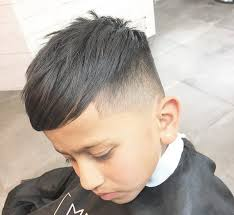 boys comb over hair style 31 cool hairstyles for boys men s hairstyle trends