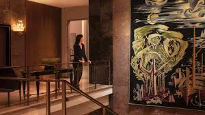 lisbon luxury hotel photos u0026 videos four seasons hotel ritz