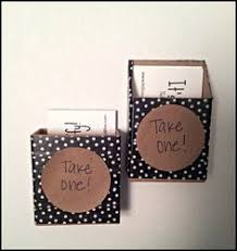 Card Holder Business How To Make A Business Card Holder Diy Tutorial Stephanie
