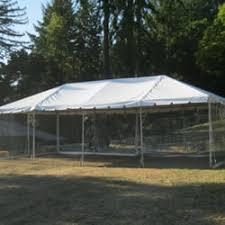 rental tents century rental tents 146 photos party supplies 465 dumbarton