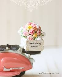 Flowers Cape Town Delivery - best 25 flowers for delivery ideas on pinterest art of flowers