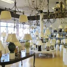 lighting stores portland maine fogg lighting lighting fixtures equipment 281 marginal way
