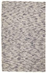 43 best rugs images on pinterest bohemian design bohemian