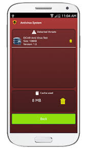 antivirus for samsung android antivirus system for samsung galaxy a5 2017 free apk