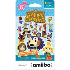 Halloween Animal Crossing by Tom Nook Animal Crossing Amiibo Universal Walmart Com