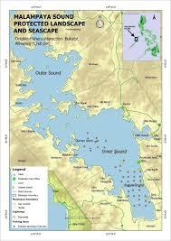 Irrawaddy River Map Benjamin J Gonzales Professor Doctor Of Philosophy Western