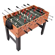 3 in one foosball table 48 3 in 1 multi combo game table foosball soccer billiards pool