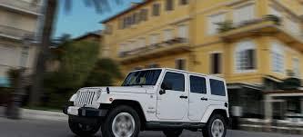 jeep dodge chrysler ram tate branch hobbs cdjr chrysler dodge jeep ram dealer in