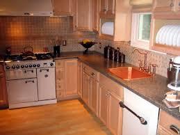 Hgtv Kitchen Makeover - 180 best kitchen backsplash images on pinterest kitchen