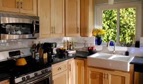 kitchen cabinet awesome home depot cabinet awesome stock cabinets home interesting home depot white