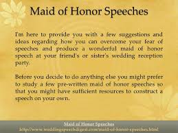 wedding quotes of honor quotes for of honor speech quotes for