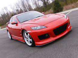mazda jeep 2004 flyboyindy 2004 mazda rx 8 specs photos modification info at