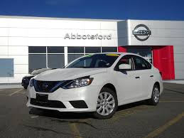 gray nissan sentra 2017 nissan sentra for sale great deals on nissan sentra