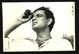 11 reasons why satyajit ray is an extremely underrated cultural icon