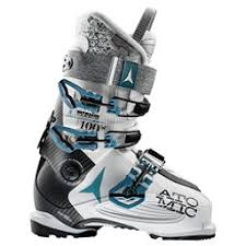 womens ski boots sale purple ski boots on sale at skis com