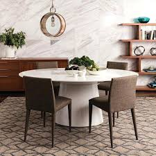 dining room table sets ashley furniture dining room ashley dining room sets lovely bathroom agreeable oval