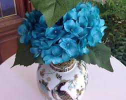 Topiary Wedding - wedding topiary wedding centerpiece silk flower kissing ball