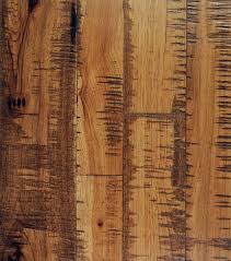 Laminate Flooring Cincinnati Flooring Engaging Laminate Flooring Cincinnati Fancy Ohio