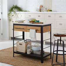 kitchen ideas rolling kitchen island also fascinating rolling