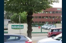 bledina siege social economie le siège social de blédina déménagera à limonest en 2017