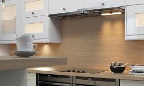 image credence cuisine crédence cuisine plus de 50 idées pour un intérieur contemporain