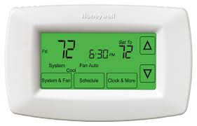 diagrams rth6350d wiring diagram u2013 honeywell rth6350 thermostat