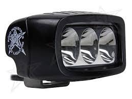 rigid industries led driving lights buy rigid sr m2 white driving led light
