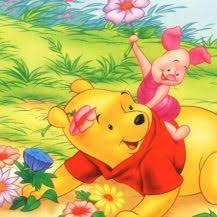 awesome winnie pooh hd image download images desktop