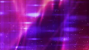 pink and purple lights motion background videoblocks