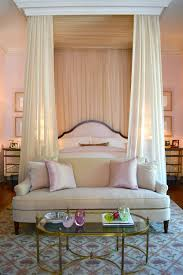 fresh baby bed canopies ideas 2465 brilliant for beds birdcages 15 canopy beds that will convince you to get one picturesque canopies